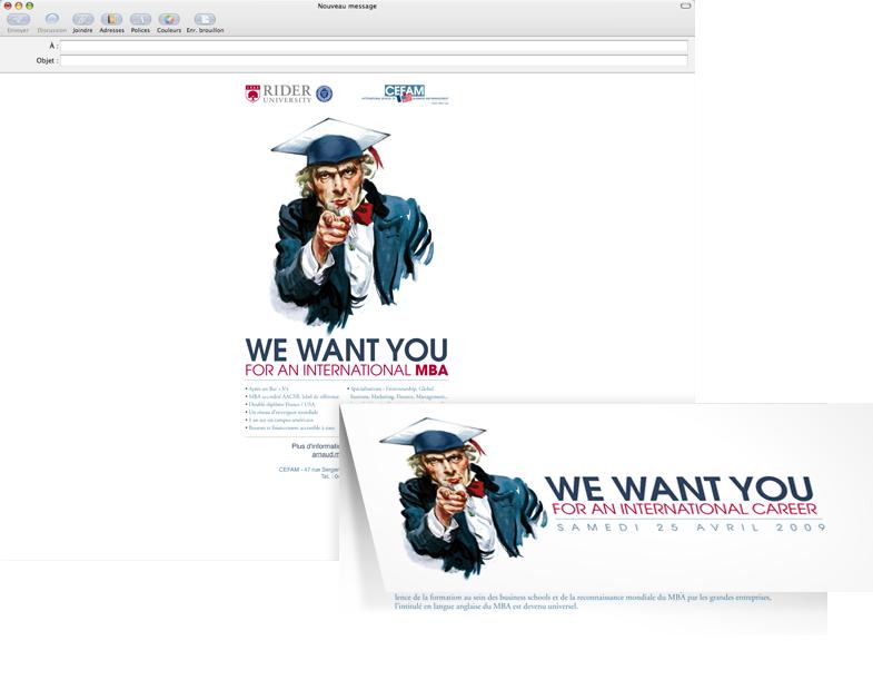 acefam-mailinginvitation