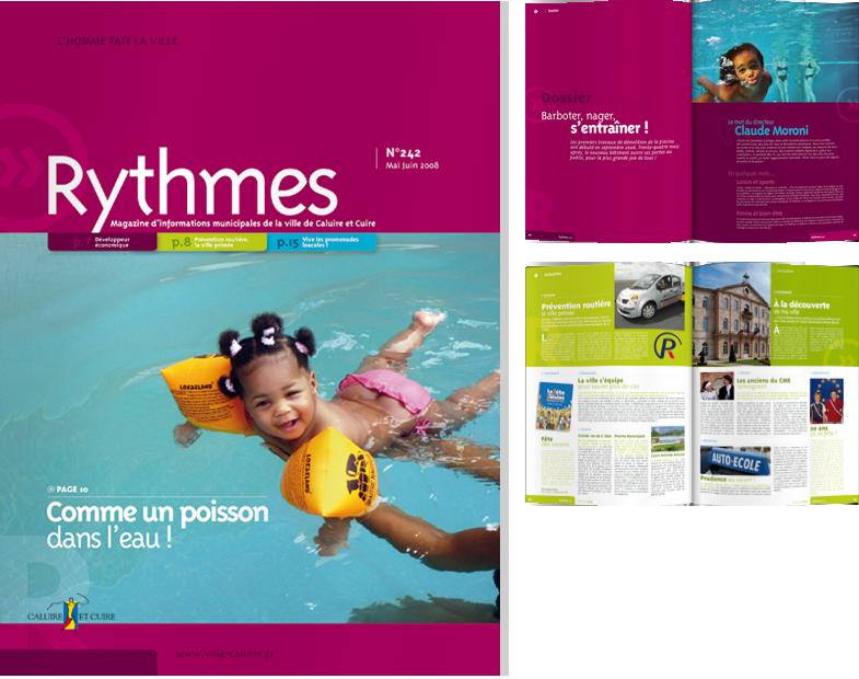 arythmes1