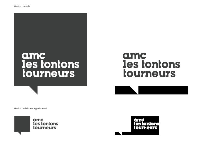atontonstourneurs-logos