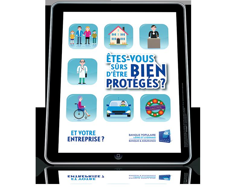 bp-bienprot2